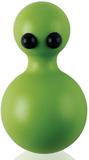 Kapsylöppnare Mouse Grön Alessi