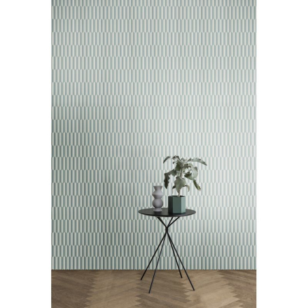 Tapet Arch, Mint Ferm Living