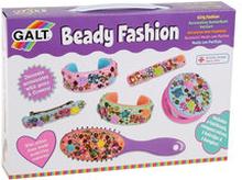 Pyssel, Beady Fashion