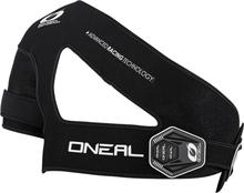 O'Neal Shoulder Support black S 2020 Bryst- og Ryggbeskyttere