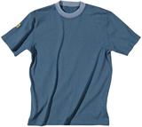 T-shirt 7R017 XF83