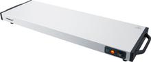 Steba Wp120 60x20 Cm Varmeplade