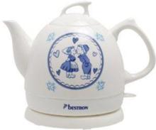 Vedenkeitin COFFEE & TEA - 1785 W