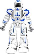 Gear4Play Smart Bot