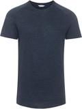 Jack & Jones Corafe T-shirt T-Shirts enfärgade