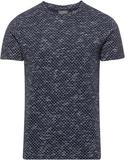 Jack & Jones Lineup T-shirt T-Shirts flerfärgade