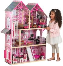 Kidkraft - Dockskåp - Bella Dollhouse