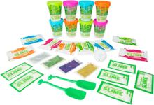 Nickelodeon Slime megaset SLM-4702-A