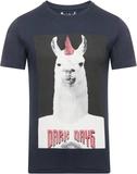 Jack & Jones Comet T-shirt T-Shirts flerfärgade