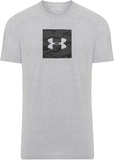 Under Armour Camo T-shirt T-Shirts med tryck