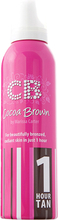 Cocoa Brown 1 Hour Tan, 150 ml Cocoa Brown Brun utan sol