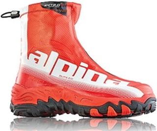 Alpina Elite Ewt 2.0 Sko