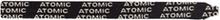 Atomic Skintec Grip Skin 350 Cm Set
