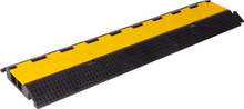 AFX Cable Ramp 2-Way