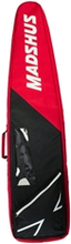 Madshus Rifle Bag - Red