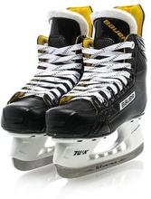 Supreme 150 Skate Jr