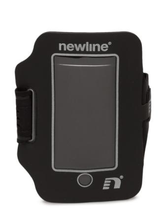 Smartphone Armband 4.7