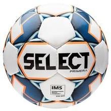 Select Jalkapallo Primera IMS - Valkoinen/Sininen