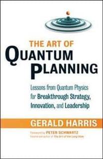The Art of Quantum Planning: Lessons from Quantum