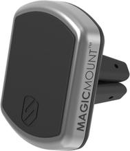 Scosche MagicMount Pro Hållare för ventilation