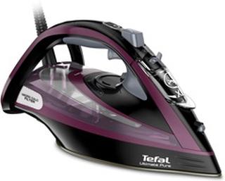 Tefal FV9835E0 Ultimate Pure Purple strygejern