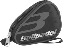 Bullpadel Wallet/Key Bag