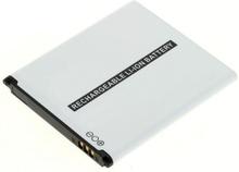 Batteri till Samsung Galaxy XCover 2 - GT-S7710