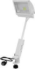 Eurolite LED KKL-50 4100k White