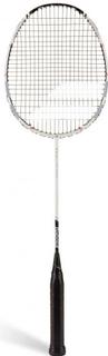 Babolat Satelite Power badminton racket