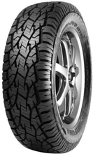 SUNFULL Mont-Pro AT782 245/70R16 107T