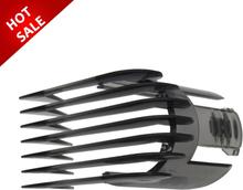 Free Shipping HAIR CLIPPER COMB for Philips QC5105 QC5115 QC5120 QC5125 QC5130 QC5135 HC9450 HQ8505