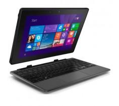 Dell Venue 11 Pro med tangentbordsdocka (beg)