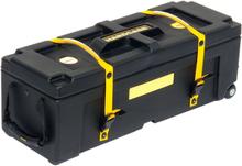 Hardcase HN28W Hardwarecase