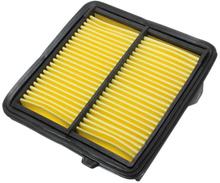 AF6052 2009-2012 FIT N / A HONDA Motorluftfilter für