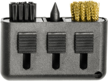 3-in-1 Pocket Brush