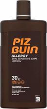 Piz Buin Allergy Lotion SPF30 400ml