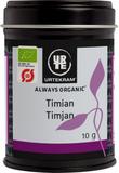 Urtekram Timjan EKO 10 g
