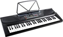 Bryce Music 54 tangent keyboard