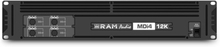 Ram Audio MDi2-6K amplifier