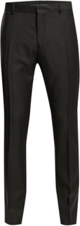 Shdone-Myloram5 Black Trouser Noos