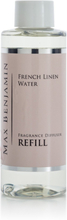 Max Benjamin Classic French Linen Water refill