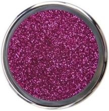 Glitter Sparkling Pink
