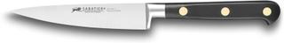 Lion Sabatier Idéal kok kniv aluminium