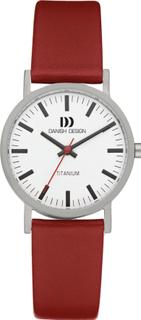 Danish Design IV19Q199 ur
