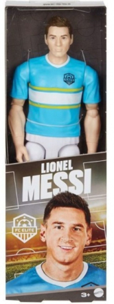 F.C. Elite Messi