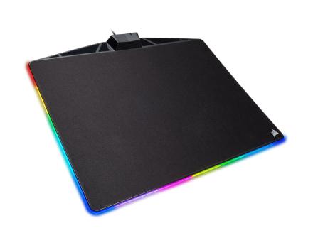 Gaming MM800C RGB Cloth Edition