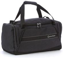 TM18 Players Duffle Bags
