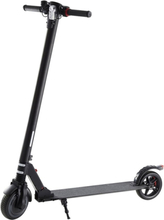 Rawlink XZ 1200 El-scooter
