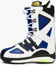 adidas Snowboarding - Tactical Lexicon ADV