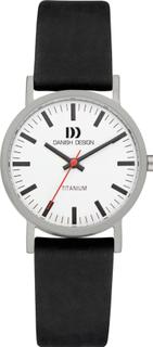 Danish Design IV14Q199 ur
